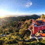 جاذبه های زیبای اسپانیا
