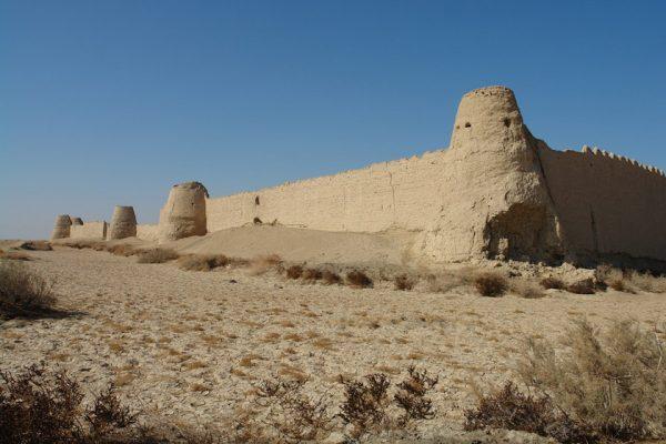 تور سیستان و بلوچستان