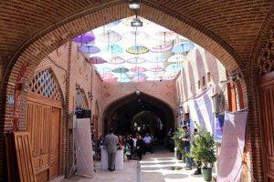 محله عود لاجان