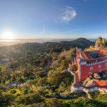 جاذبه های کشور پرتغال