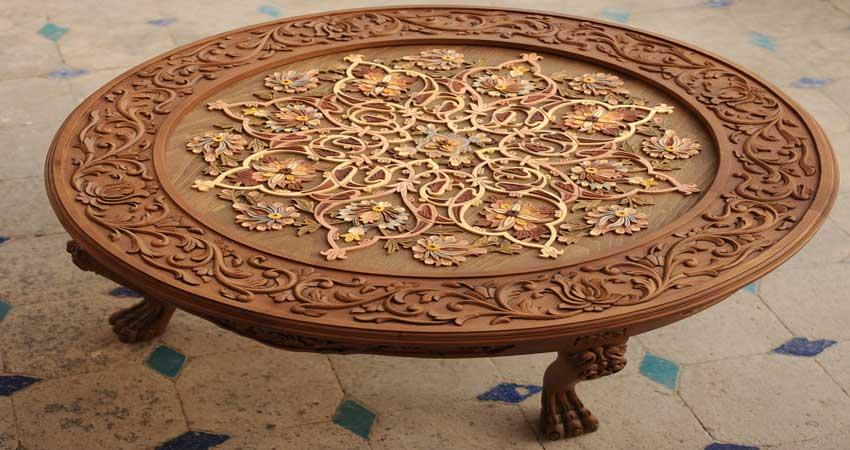 منبت کاری اصفهان