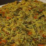 غذای شیراز