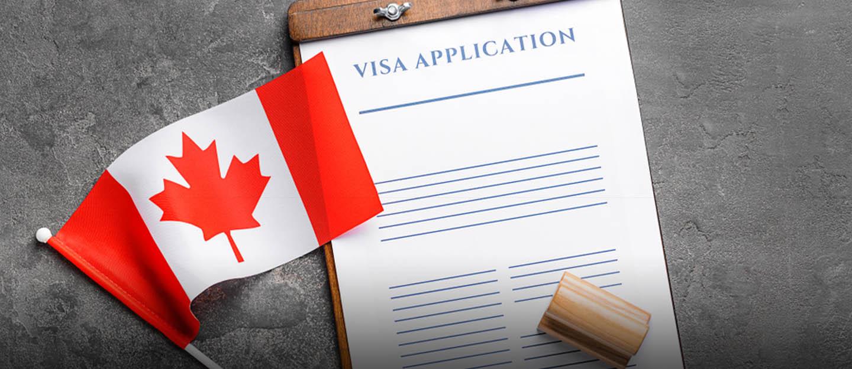 ویزای مولتیپل کانادا