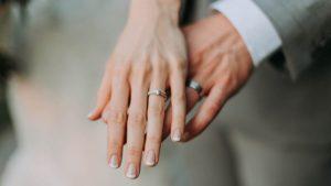 اقامت لتونی از طریق ازدواج