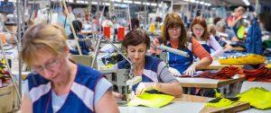 مهاجرت کاری در مالت
