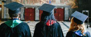 دانشگاههای برتر بلغارستان